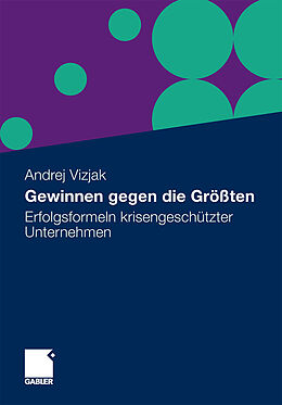 Cover: https://exlibris.azureedge.net/covers/9783/8349/2169/7/9783834921697xl.jpg