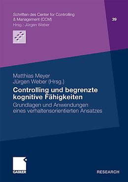 Cover: https://exlibris.azureedge.net/covers/9783/8349/2309/7/9783834923097xl.jpg