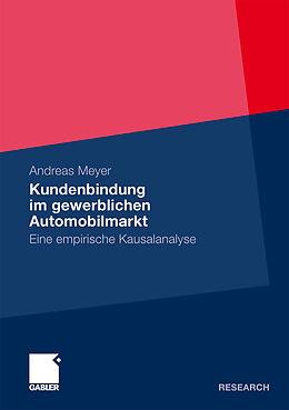 Cover: https://exlibris.azureedge.net/covers/9783/8349/2316/5/9783834923165xl.jpg