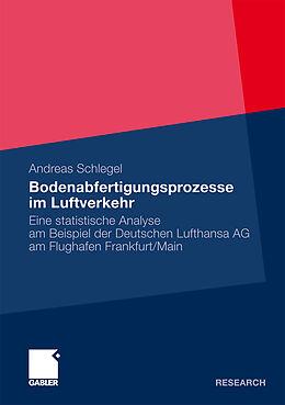 Cover: https://exlibris.azureedge.net/covers/9783/8349/2399/8/9783834923998xl.jpg