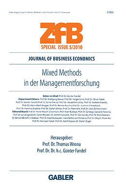 Cover: https://exlibris.azureedge.net/covers/9783/8349/2521/3/9783834925213xl.jpg