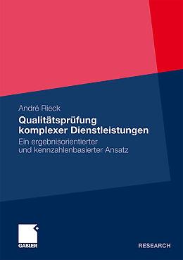 Cover: https://exlibris.azureedge.net/covers/9783/8349/2617/3/9783834926173xl.jpg