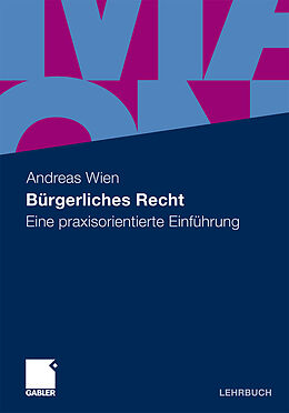 Cover: https://exlibris.azureedge.net/covers/9783/8349/2618/0/9783834926180xl.jpg