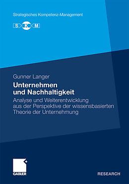 Cover: https://exlibris.azureedge.net/covers/9783/8349/2665/4/9783834926654xl.jpg