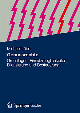 Cover: https://exlibris.azureedge.net/covers/9783/8349/2847/4/9783834928474xl.jpg