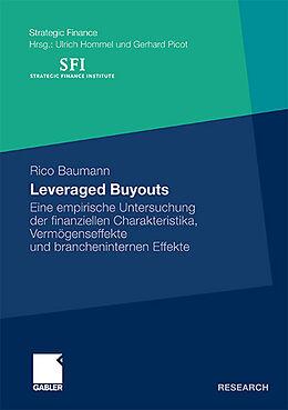 Cover: https://exlibris.azureedge.net/covers/9783/8349/2892/4/9783834928924xl.jpg