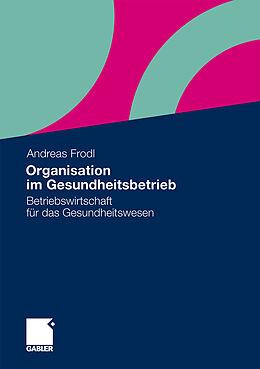 Cover: https://exlibris.azureedge.net/covers/9783/8349/2917/4/9783834929174xl.jpg