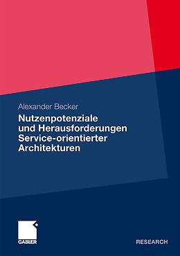 Cover: https://exlibris.azureedge.net/covers/9783/8349/2946/4/9783834929464xl.jpg