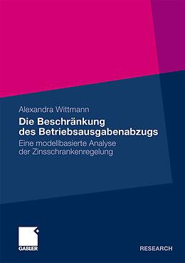 Cover: https://exlibris.azureedge.net/covers/9783/8349/3020/0/9783834930200xl.jpg
