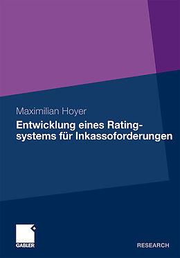 Cover: https://exlibris.azureedge.net/covers/9783/8349/3022/4/9783834930224xl.jpg