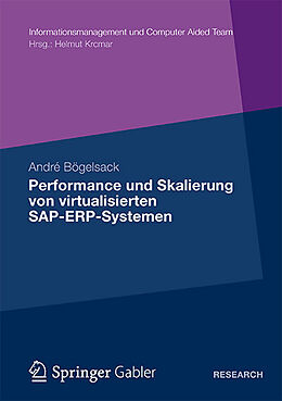 Cover: https://exlibris.azureedge.net/covers/9783/8349/3025/5/9783834930255xl.jpg