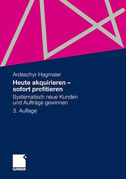 Cover: https://exlibris.azureedge.net/covers/9783/8349/3049/1/9783834930491xl.jpg