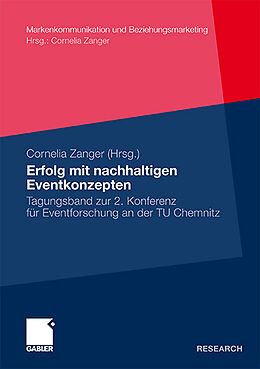 Cover: https://exlibris.azureedge.net/covers/9783/8349/3075/0/9783834930750xl.jpg