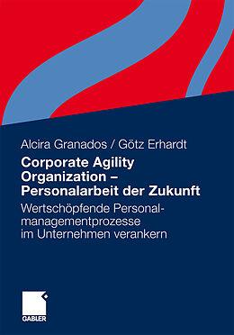 Cover: https://exlibris.azureedge.net/covers/9783/8349/3079/8/9783834930798xl.jpg