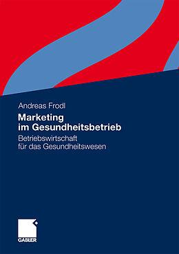 Cover: https://exlibris.azureedge.net/covers/9783/8349/3139/9/9783834931399xl.jpg
