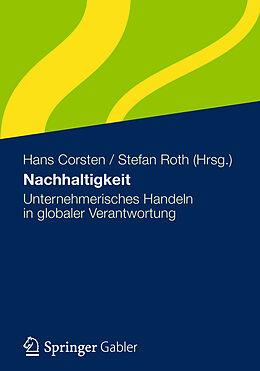 Cover: https://exlibris.azureedge.net/covers/9783/8349/3179/5/9783834931795xl.jpg