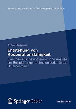 Cover: https://exlibris.azureedge.net/covers/9783/8349/3201/3/9783834932013xl.jpg