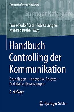 Cover: https://exlibris.azureedge.net/covers/9783/8349/3441/3/9783834934413xl.jpg