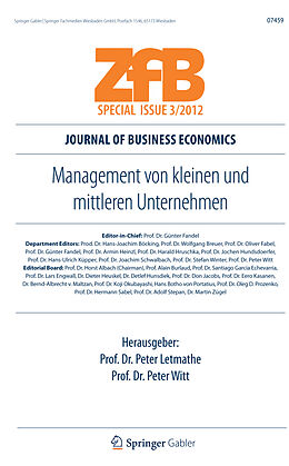 Cover: https://exlibris.azureedge.net/covers/9783/8349/3450/5/9783834934505xl.jpg