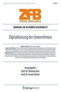 Cover: https://exlibris.azureedge.net/covers/9783/8349/3451/2/9783834934512xl.jpg