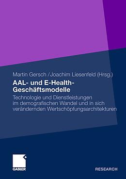 Cover: https://exlibris.azureedge.net/covers/9783/8349/3520/5/9783834935205xl.jpg