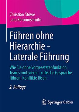 Cover: https://exlibris.azureedge.net/covers/9783/8349/3976/0/9783834939760xl.jpg