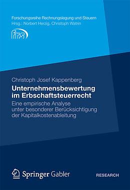 Cover: https://exlibris.azureedge.net/covers/9783/8349/3982/1/9783834939821xl.jpg