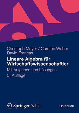 Cover: https://exlibris.azureedge.net/covers/9783/8349/4188/6/9783834941886xl.jpg