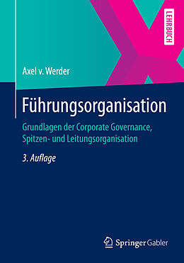 Cover: https://exlibris.azureedge.net/covers/9783/8349/4446/7/9783834944467xl.jpg