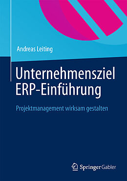 Cover: https://exlibris.azureedge.net/covers/9783/8349/4461/0/9783834944610xl.jpg