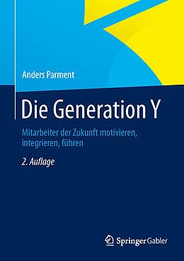 Cover: https://exlibris.azureedge.net/covers/9783/8349/4621/8/9783834946218xl.jpg