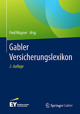 Cover: https://exlibris.azureedge.net/covers/9783/8349/4624/9/9783834946249xl.jpg