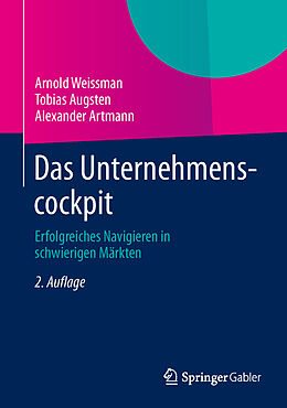 Cover: https://exlibris.azureedge.net/covers/9783/8349/4641/6/9783834946416xl.jpg