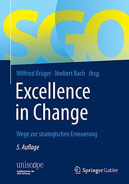 Cover: https://exlibris.azureedge.net/covers/9783/8349/4717/8/9783834947178xl.jpg