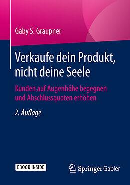 Cover: https://exlibris.azureedge.net/covers/9783/8349/4726/0/9783834947260xl.jpg