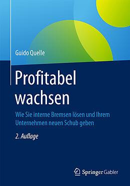 Cover: https://exlibris.azureedge.net/covers/9783/8349/4741/3/9783834947413xl.jpg