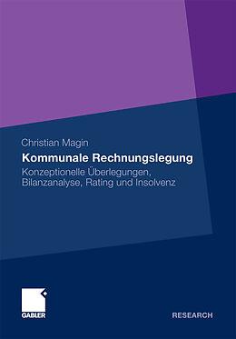 Cover: https://exlibris.azureedge.net/covers/9783/8349/6151/8/9783834961518xl.jpg