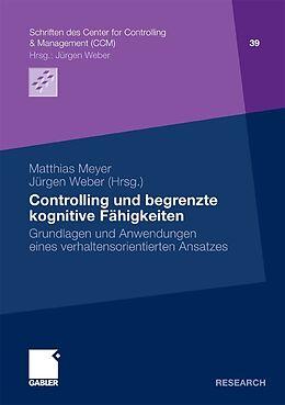 Cover: https://exlibris.azureedge.net/covers/9783/8349/6398/7/9783834963987xl.jpg