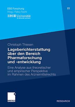 Cover: https://exlibris.azureedge.net/covers/9783/8349/6516/5/9783834965165xl.jpg