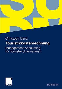 Cover: https://exlibris.azureedge.net/covers/9783/8349/6653/7/9783834966537xl.jpg