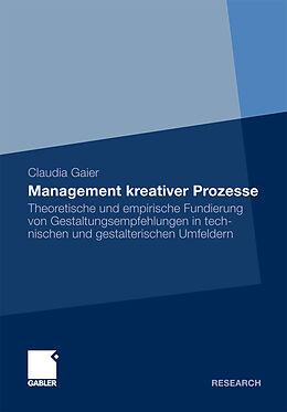 Cover: https://exlibris.azureedge.net/covers/9783/8349/6680/3/9783834966803xl.jpg
