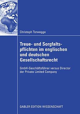 Cover: https://exlibris.azureedge.net/covers/9783/8349/8204/9/9783834982049xl.jpg