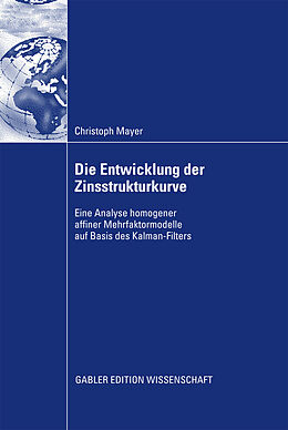 Cover: https://exlibris.azureedge.net/covers/9783/8349/8244/5/9783834982445xl.jpg