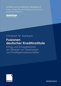Cover: https://exlibris.azureedge.net/covers/9783/8349/8381/7/9783834983817xl.jpg