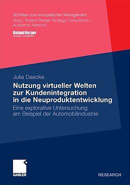 Cover: https://exlibris.azureedge.net/covers/9783/8349/8464/7/9783834984647xl.jpg