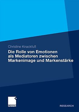 Cover: https://exlibris.azureedge.net/covers/9783/8349/8476/0/9783834984760xl.jpg