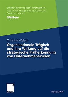 Cover: https://exlibris.azureedge.net/covers/9783/8349/8485/2/9783834984852xl.jpg