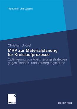 Cover: https://exlibris.azureedge.net/covers/9783/8349/8495/1/9783834984951xl.jpg