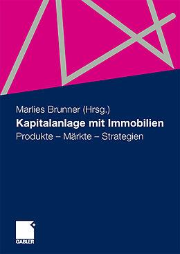 Cover: https://exlibris.azureedge.net/covers/9783/8349/8518/7/9783834985187xl.jpg