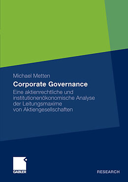 Cover: https://exlibris.azureedge.net/covers/9783/8349/8619/1/9783834986191xl.jpg